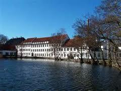 en denmark capital region kongens lyngby
