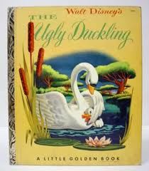 H. C. Andersen The Ugly Duckling