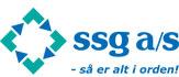SSG-Skadeservice Bornholm Roenne
