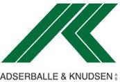 Adserballe & Knudsen A/S Farum