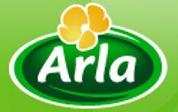 Arla Foods Tistrup Mejeri Tistrup