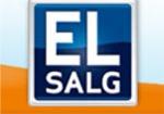 El-Salg A/S Albertslund