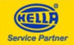 Vanløse Autocenter, Hella Service Partner Vanloese