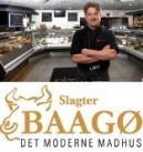 Slagter Baagø Elsinore