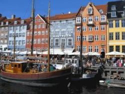 Bed And Breakfast København København