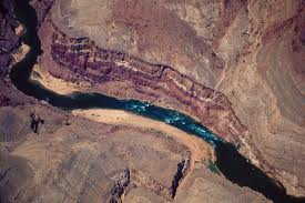 Colorado Plateau Grand Canyon Arizona Northern