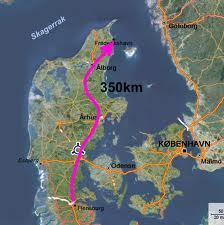 Frederikshavn Denmark
