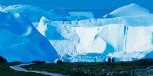 Ilulissat Icefjord Greenland Arctic